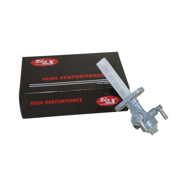 Robinet /à essence Tourmax FPC-303