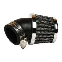 Luftfilter Powerfilter für Aprilia Scarabeo 125 4 Takt (126020)