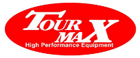 Performance Tourmax EquipmentPièces High ScooterMoto wkuOPXZTi