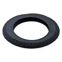Fahrrad Kinderwagen Roller Reifen Kenda 12 1/2 x 2 1/4 12.5x2.25 62-203 (166255)