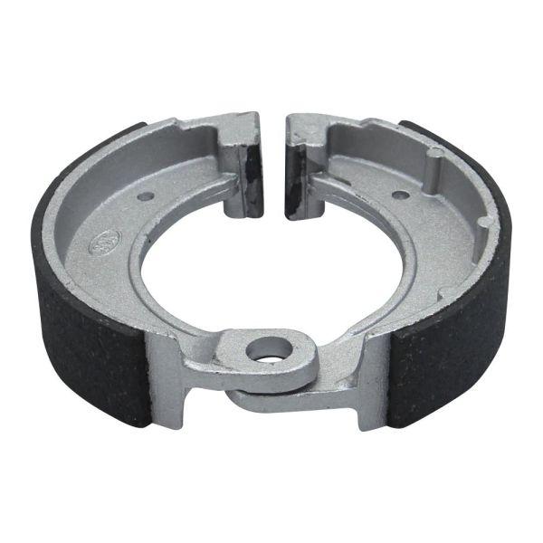 Bremsbacken vorne/hinten 130x30 mm für Puch M50 SE S R Jet (328.1.40.015.0)