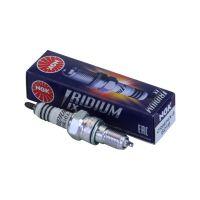 Iridium- Zündkerze NGK CR9EHIX-9, 6216 (160678)
