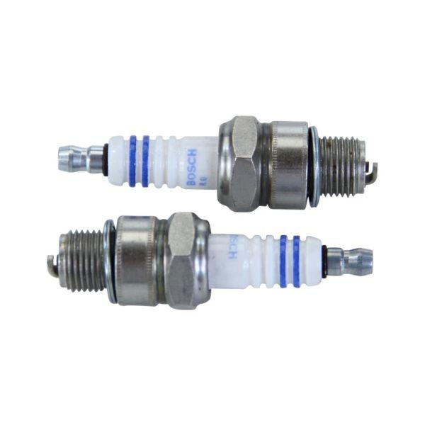 Véritable combinaison arrière SUZUKI Lampe 35670-77a10-000