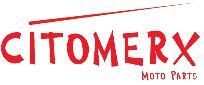 Citomerx