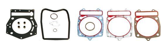 Dichtsatz Zylinder für Aprilia, Piaggio 500 (100689410)