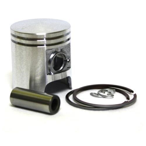 Kolben 50ccm für Peugeot Motoren, Speedfight, Buxy, Elyseo, Zenith (128925)