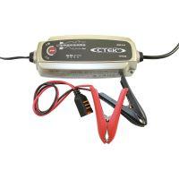 CTEK MXS 5.0 Batterieladegerät 12V 5A (164636)