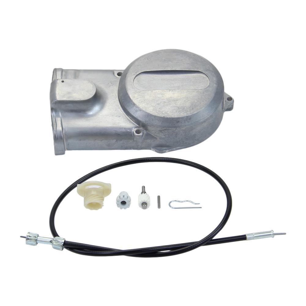 New Paint Meter Coating Thickness CM-8821 8822 8826 8829s Ferro Probe