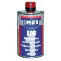 Presto BOB Rostversiegelung 750 ml. (PR603734)